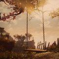 Nyomasztóan szép thrillert ad most ingyen a Sony a PS4-eseknek