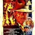 30 éve ezen a hétvégén lehetett először látni a legrosszabb Indy-filmet