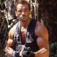Betyárosan jó lett volna a Predator 4 eredeti befejezése!