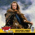 Christopher Lambert lesz a Budapest Comic Con egyik sztárvendége
