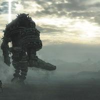 A bálvány, ami 13 év után sem dőlt a porba: Shadow of the Colossus