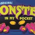Neked is tele voltak a zsebeid szörnyekkel a 90-es években?