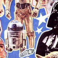 Nem fogod elhinni, mihez nyúltuk le 1980-ban a Star Warst!