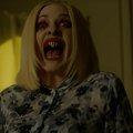 Istentelenül mókás vámpíros horrort forgatott a Re-Animator sztárja
