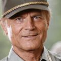 80 éves lett a legjóképűbb vadnyugati csirkefogó, Terence Hill