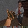 A 3. hullámhoz időzítve itt a fergeteges magyar Doom-videó 3. része!