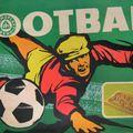 Aki utálja a futballt, az már nem is igazi férfi?!?