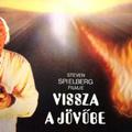 20 sokkolóan bizarr magyar filmplakát, amitől eldobod az agyad!