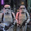 Tényleg jó lett volna a Blade Runner-hangulatú Star Wars-sorozat?