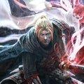Fosatós horror és fantasy kasza-basza a Playstation új ingyenjátéka [18+]