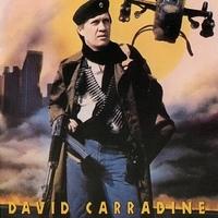 David Carredine Mad Max-filmje [18+]
