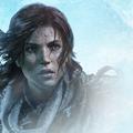 Ingyen tiéd a legjobb Lara Croft-játék, a Rise of the Tomb Raider!