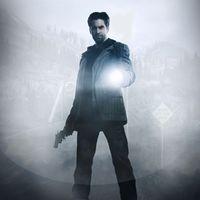 Szinte ingyen tiéd lehet egy rakás horrorjáték az Alan Wake-től a Phantasmagoriáig