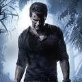 Ingyen a tiéd a legjobb Indiana Jones-stílusú játék, az Uncharted 4!