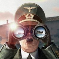 Augusztusban ingyen kinyírhatod Hitlert!