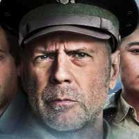 Bruce Willis 2. világháborús blockbustert forgatott a kínaiakkal