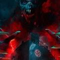 Eszelősen jó náci vámpírhajós horror a láthatáron – íme a trailere! [18+]
