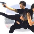 Heti Bond-lány: Michelle Yeoh