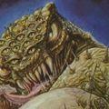 Mit írt a Halállabirintusról 1989-ben Kisalföld? Hát a Galaktika? És a Ludas Matyi?