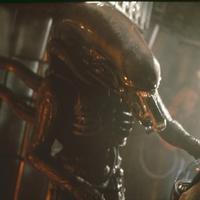 Alien május elseje! [18+]