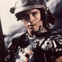 Michael Biehn marcona fejvadász lesz a Mandalorian 2. évadában