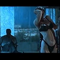 Vicces Schwarzenegger-videókkal Dunát lehet rekeszteni, viszont a Fartzenegger-videónál idén még nem láttam viccesebbet!