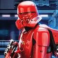 """""""Te voltál a kiválasztott, Skywalker elvtárs!"""": íme a szovjet Star Wars"""