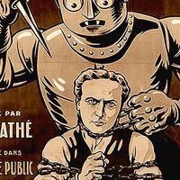 Harry Houdini csapnivaló bűvész, de mesteri marketingguru volt?
