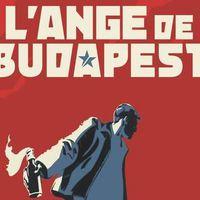 A franciáknál is megjelenik a magyar '56-os képregény