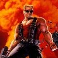 Deadpool-hangulatú, tökös mozifilm készül a Duke Nukemből!