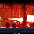 9 kultfilm amiből piszok jó LucasArts kalandjáték lehetett volna!