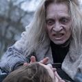 Az ijesztő trailer után félelmetesen jó plakátot is kapott a várva várt magyar horror!