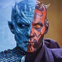 Trónok harca! Star Wars! Marvel! Podcast indult a Nerdblog szerzőivel