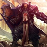 Hoppá! A Netflix sorozatot forgat a Diablo játékokból?