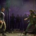 Végre összecsap Stallone és Schwarzenegger – a Mortal Kombatban! [18+]