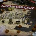Egy játék, ami minden Trónok harca-rajongónak kötelező!