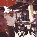 Rambo, Vörös zsaru, Total Recall – íme a kedvenc Vajna-filmjeink