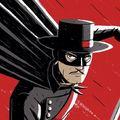 Betyár jó lett a magyar Zorro, amerikai piacra vele!