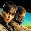 A Warner bejelentette: 2023-ban kerül mozikba a Mad Max: Furiosa