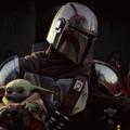 Fergeteges Mandalorian-kisfilmet csináltak a Star Wars-rajongók
