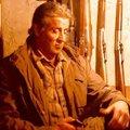 Szomorkás, de nagyon ütős lesz Rambo utolsó, igen véres bevetése!