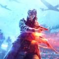 Még van két heted behúzni a májusi ingyenes PlayStation-játékokat!