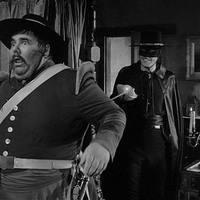 Magyarok folytathatják Zorro kalandjait!