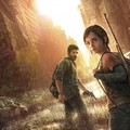 Van Isten: a Last of Us a Playstation októberi ingyenjátéka!