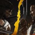 A Terminator után Rambo is bekerült az új Mortal Kombatba!