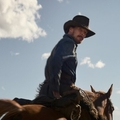 Benedict Cumberbatch kultgyanús westernt forgatott a Netflixnek