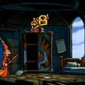 A TOP3 Monkey Island-klón: Discworld, Touché, Simon the Sorcerer