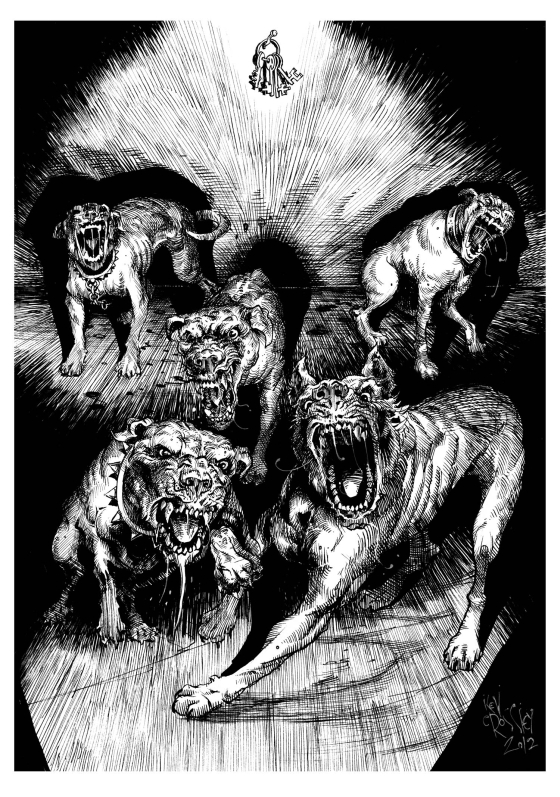 026 attack dogs_560.jpg