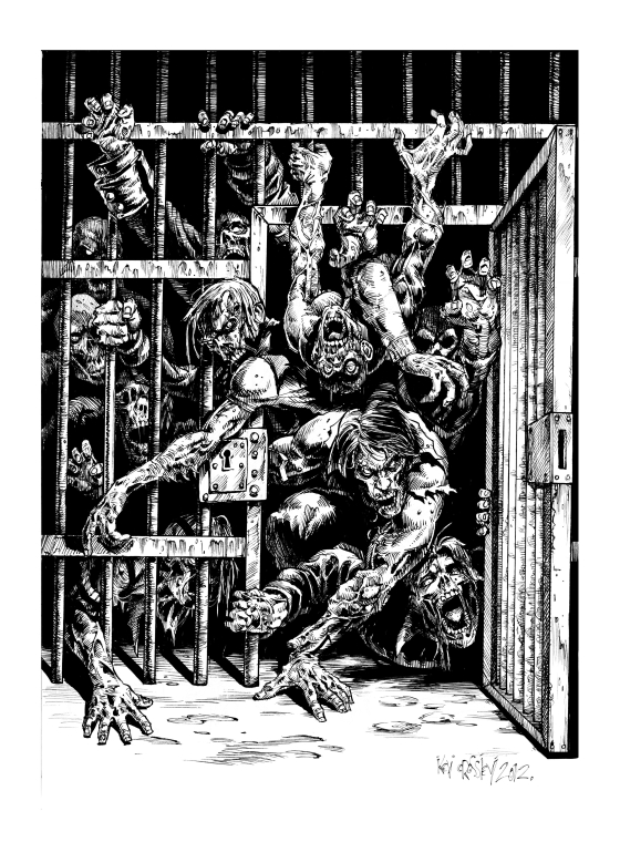 189_zombies in cell_ink 2.jpg