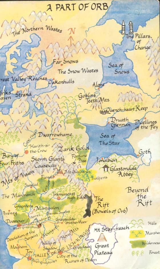 Orb Map 560.jpg